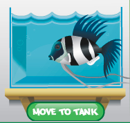 Move to Tank